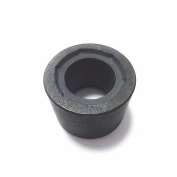 Anisotropic ferrite multipole magnet strong magnets